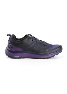 Salomon Women's Odyssey Pro Shoe