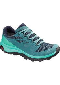 Salomon Women's Outline GTX Shoe
