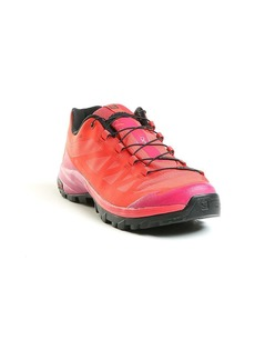 Salomon Women's Outpath GTX Shoe