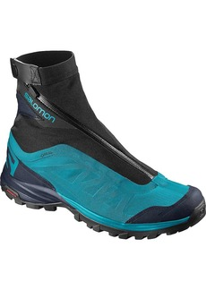 Salomon Women's Outpath Pro GTX Shoe