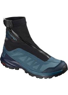 Salomon Women's Outpath Pro GTX Shoe