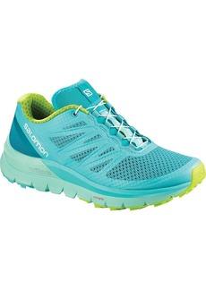 Salomon Women's Sense Pro Max Shoe