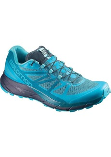 Salomon Women's Sense Ride Shoe