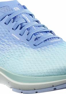 Salomon Women's Sonic 4 Accelerate W Road Running Shoe
