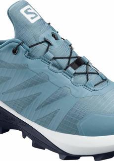 Salomon Women's Supercross GTX Trail Running Shoes