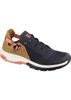Salomon Women's Tech Amphib 4 Shoe