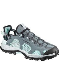 Salomon Women's Techamphibian 3 Shoe