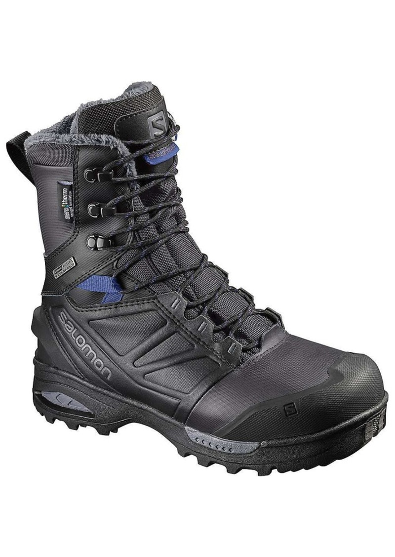Salomon Women's Toundra Pro CSWP Boot
