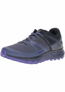 Salomon Women's TRAILSTER W Trail Running Shoe  5 B US