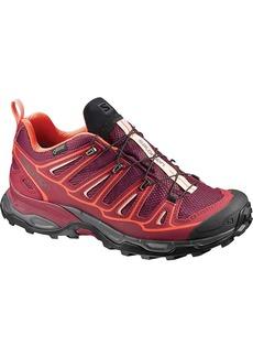 Salomon Women's X Ultra 2 GTX Shoe