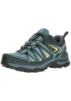 Salomon Women's X Ultra 3 GTX Trail Running Shoe