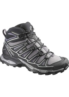 Salomon Women's X Ultra Mid 2 Spikes GTX Boot