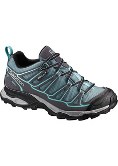 Salomon Women's X Ultra Prime CS WP Shoe