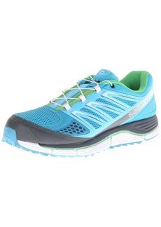 Salomon Women's X Wind Pro W Trail Running Shoe
