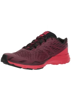Salomon Women's XA Amphib W Trail Running Shoe
