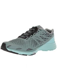 Salomon Women's XA Amphib W Trail Running Shoe