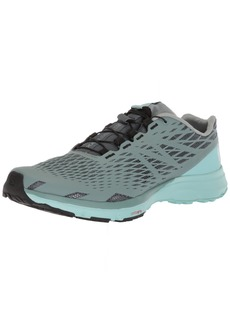 SALOMON Women's XA Amphib Athletic Water Shoes Trail Running