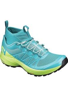 Salomon Women's XA Enduro Shoe