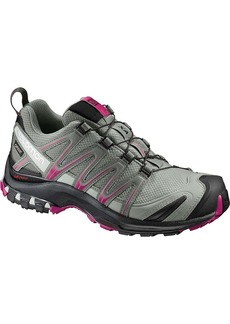 Salomon Women's XA Pro 3D GTX Shoe