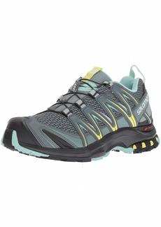 Salomon Women's XA PRO 3D W Trail Running Shoe  8.5 B US