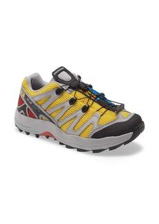 Salomon XA Pro 1 Advanced Trail Running Shoe (Men)