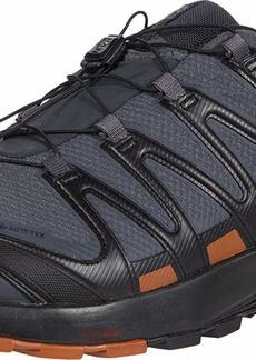 Salomon XA Pro 3D V8 GTX Men's Trail Running / Hiking Shoe  7.5 W US