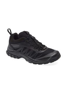 Salomon XA Pro Fushion Advanced Trail Running Shoe (Men)