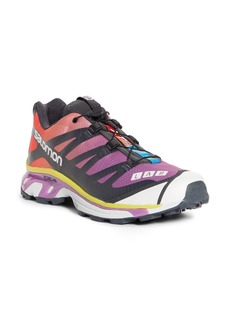 Salomon XT-4 ADVANCED Trail Running Shoe (Men)