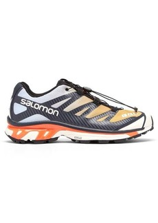 Salomon XT-4 Advanced trail running trainers