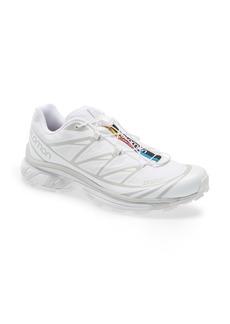 Salomon XT-6 ADV Running Shoe (Men)