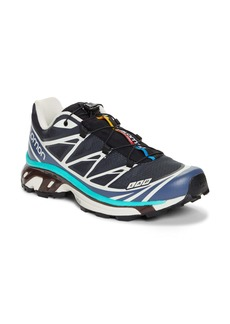 Salomon XT-6 ADV Running Shoe (Men)