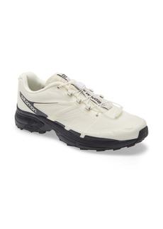 Salomon XT Wings 2 Advanced Trail Shoe (Men)