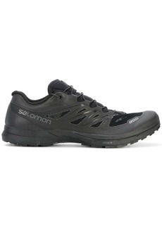 Salomon Sense 5 Ultra sneakers