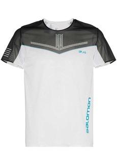 Salomon Sense lightweight t-shirt