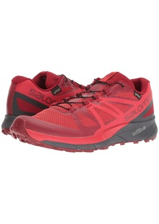 Salomon Sense Ride GTX® Invisible Fit
