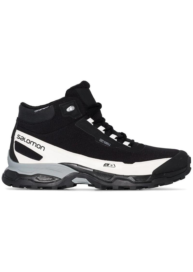 Salomon Shelter CSWP ADV mid-top sneakers