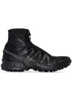 Salomon Snowcross ADV high top sneakers