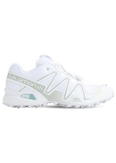 Salomon Speedcross 3 Advanced Sneakers