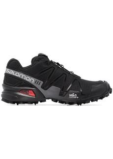 Salomon Speedcross sneakers