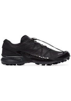Salomon Speedcross sneakers