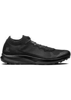 Salomon Ultra 3 slip-on sneakers
