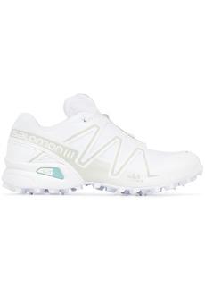 Salomon Speedcross low top sneakers