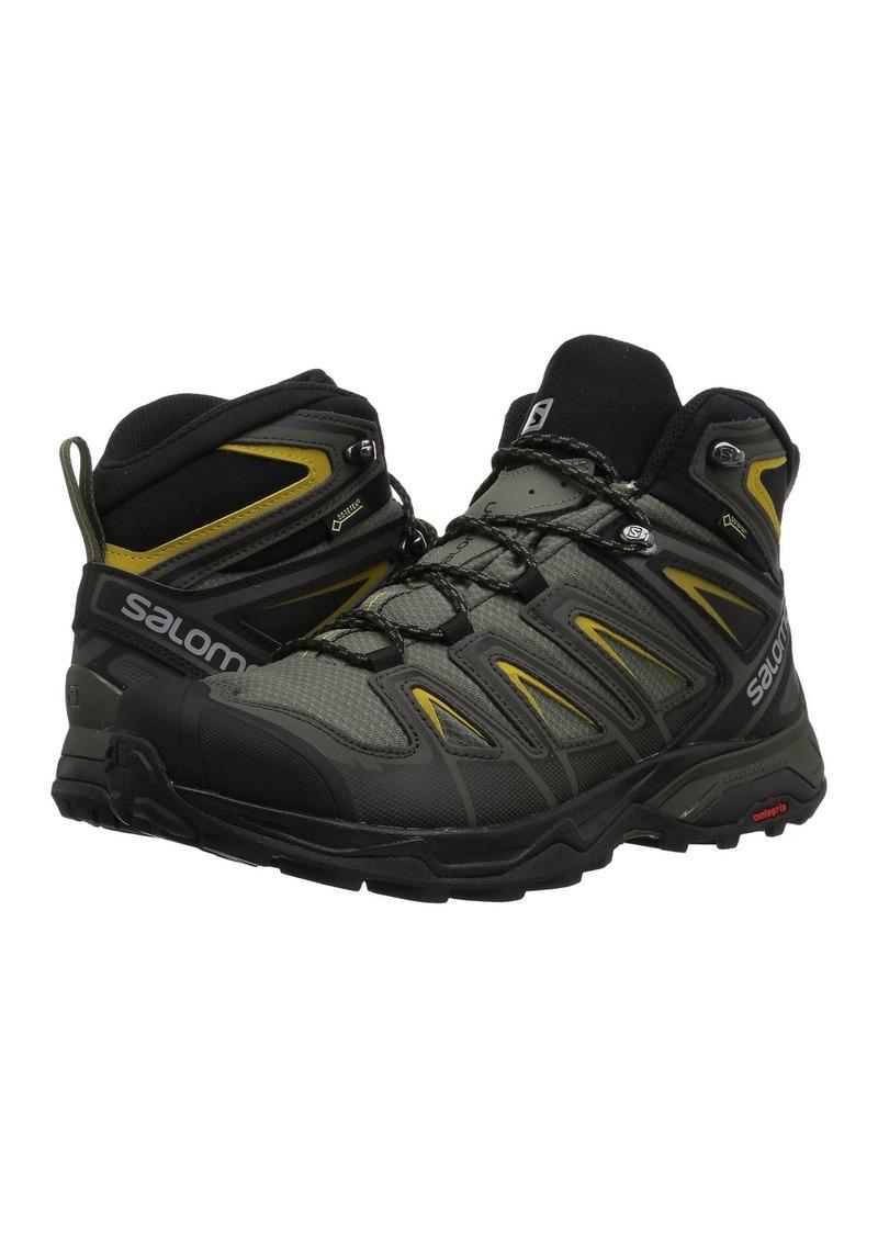 sports shoes 9c8cf bc14e X Ultra 3 Wide Mid GTX®