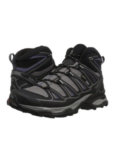 Salomon X Ultra Mid 2 Spikes GTX®