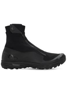 Salomon Xa-alpine 2 Adv Sneakers