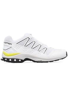 Salomon XA-COMP ADV sneakers