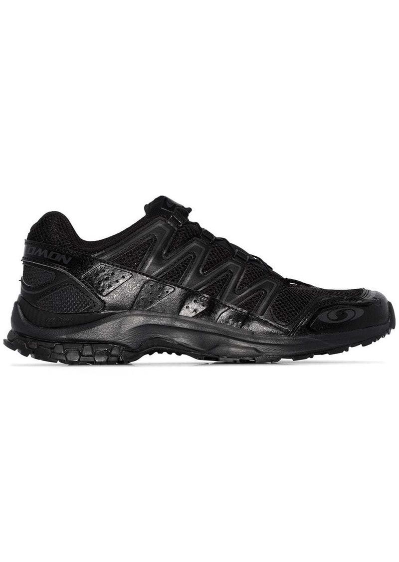 Salomon XA-COMP low-top sneakers