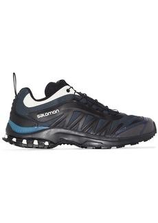 Salomon XA-Pro Fusion Advanced sneakers
