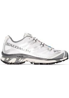 Salomon XT-4 Advanced mesh sneakers