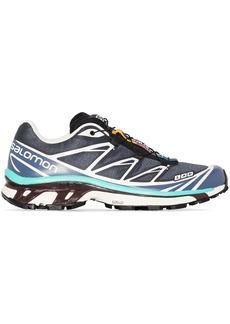 Salomon XT-4 Advanced running sneakers
